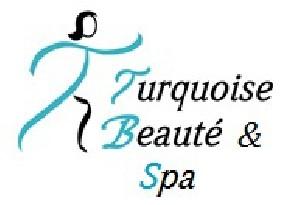 Turquoise Beauté et Spa Dompierre